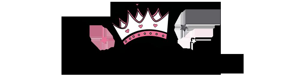 Con Princesas