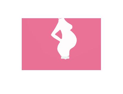 <h3>DE EMBARAZADAS</h3><br>En esta tienda online encontrarás los mejores artículos para ti y para tu bebé. Productos de calidad, personalidad propia, que van con tu estilo y de última tendencia.
