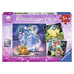 juguetes de princesas