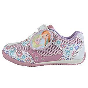 zapatos de princesas
